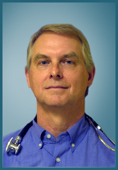John R. Simpson, MD, DDS, FACS, Ear, Nose, Throat doctor in Athens, Georgia